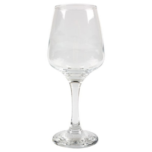 10 oz Red Wine Glass