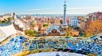 Unsere Wohnmobiltour Spanien führt Sie von Marseille bis Valencia und zurück.<br /> - Banyouls sur Meer - das Kleinod am südlichsten Ende Frankreichs<br /> - Figueres - Picasso und Dali - Museum<br /> - Pals - Meer, Meer, Meer<br /> - Taragona, wunderschönes Weltkulturerbe<br /> - Barcelona, die lebendige Stadt<br /> - Valencia Historie und Moderne vereint...