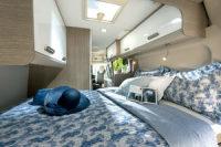 Chausson 594 - schöne Träume im Camper