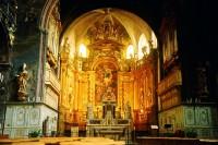 Die schönsten Sehenswürdigkeiten besuchen Sie auf unserer Provencetour mit dem Wohnmobil. Natürlich auch den Papstpalast in Avignon...
