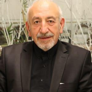 Selim Kafalı