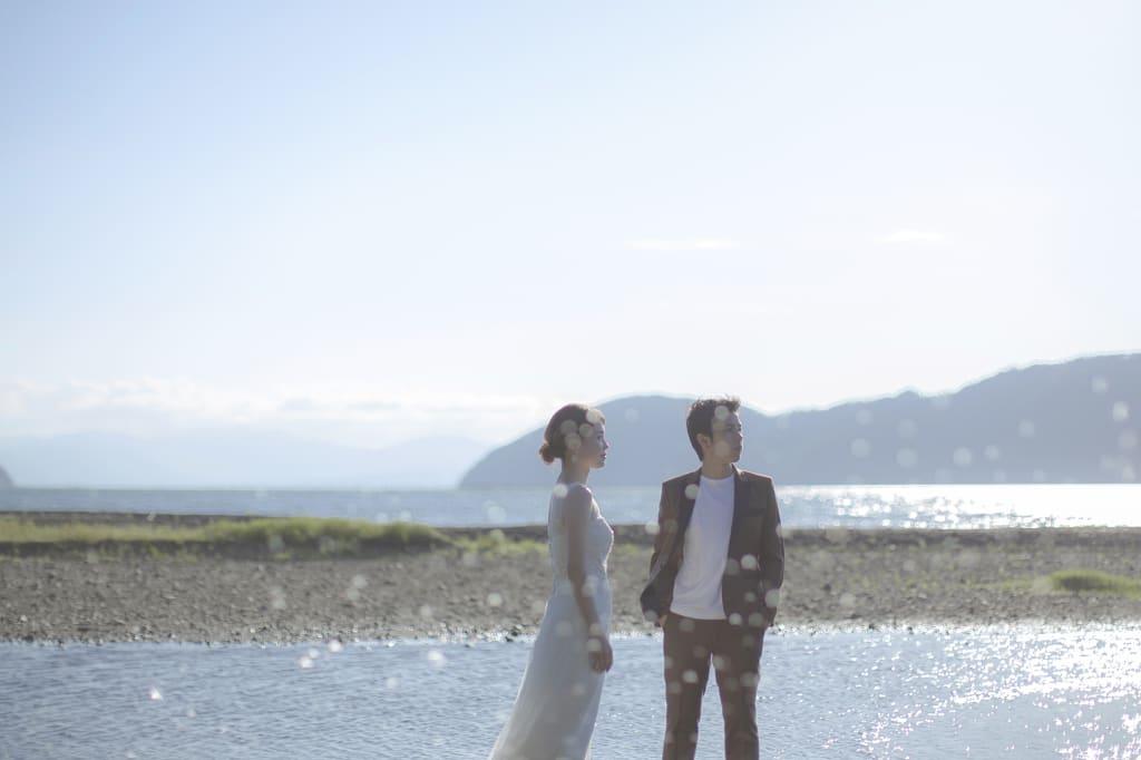 琵琶湖岸(西野水道)_024.jpg