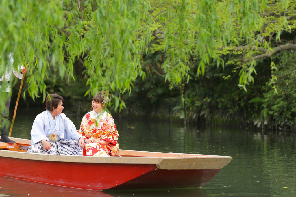 柳川3.jpg