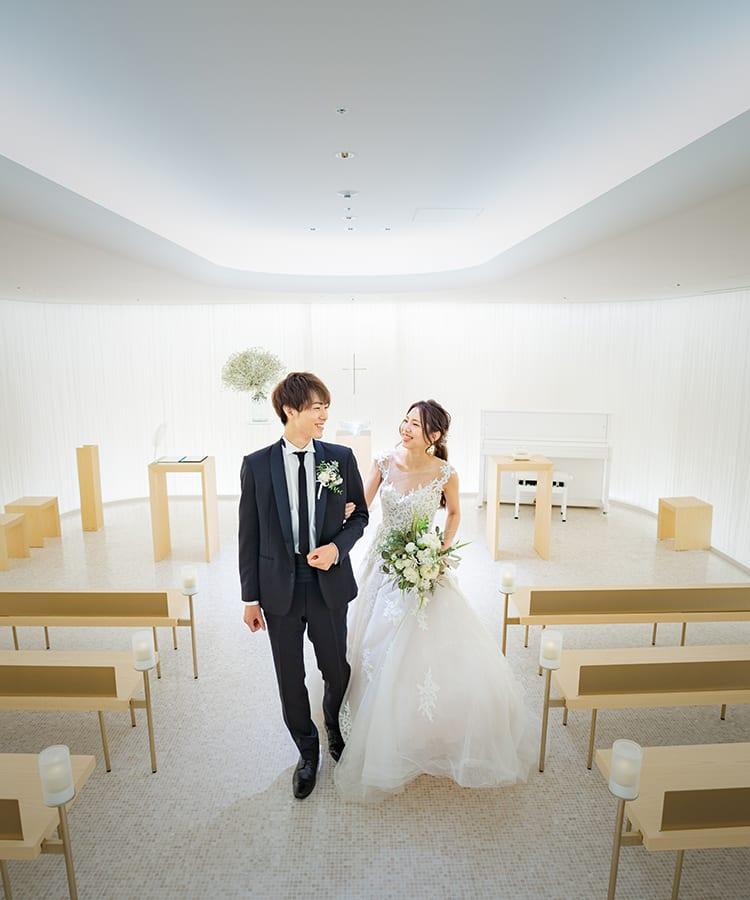 【スタジオアクア大宮店】2021年8月グランドオープン!