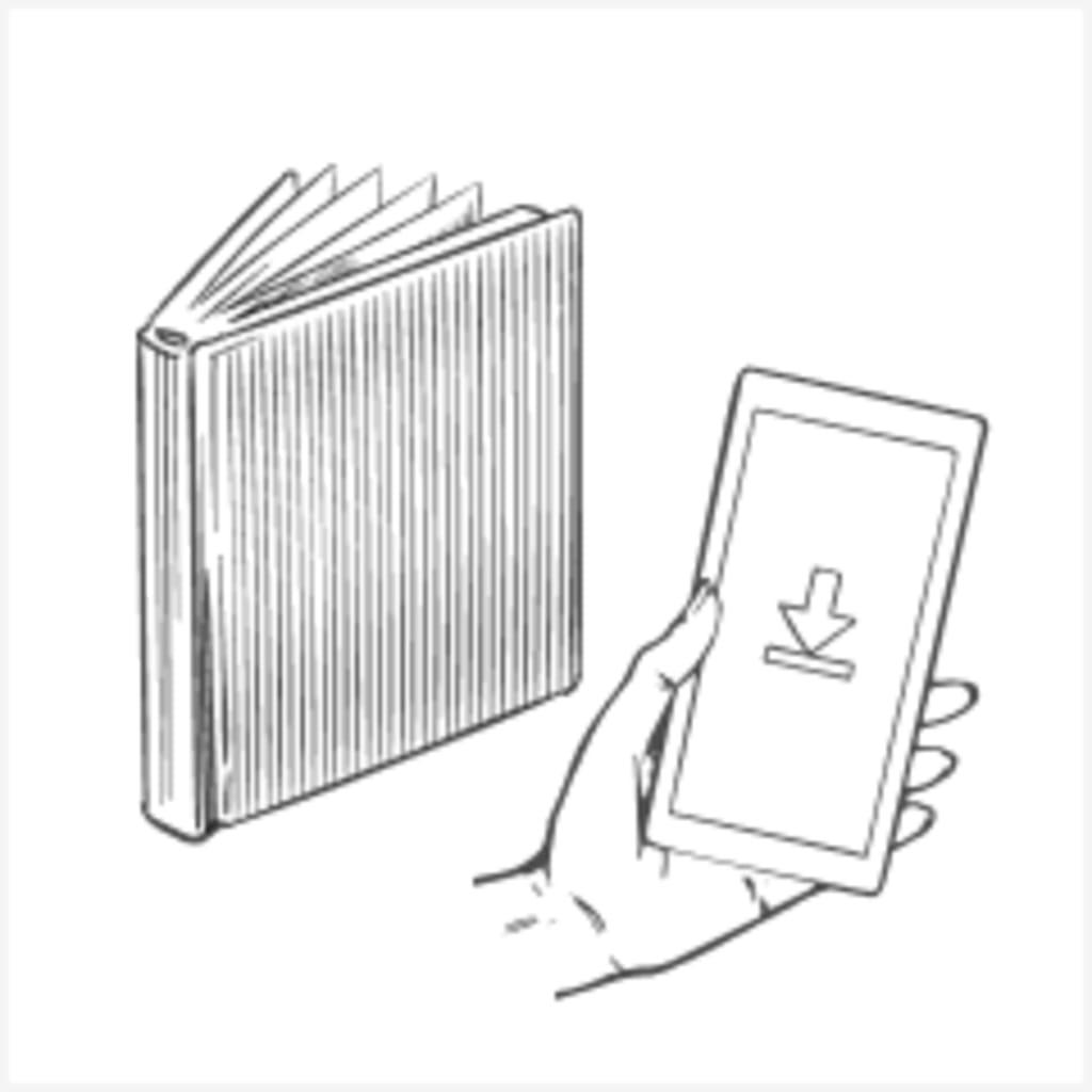 基本プラン + アルバム20P(25カット) + 写真全データ(300カット以上)