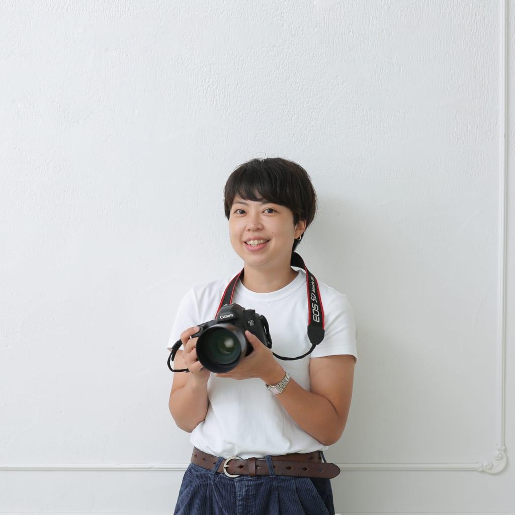 鶴 あゆみ