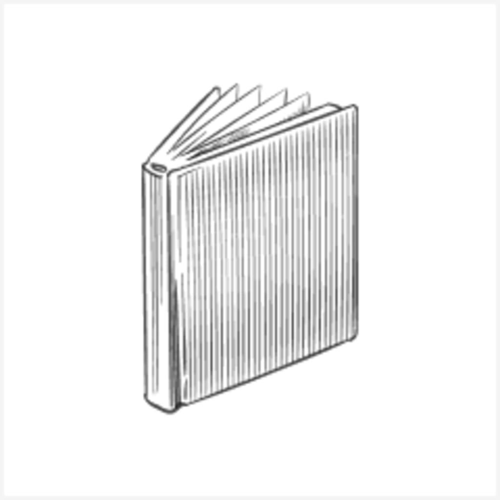 基本プラン+アルバム20P(20カット)