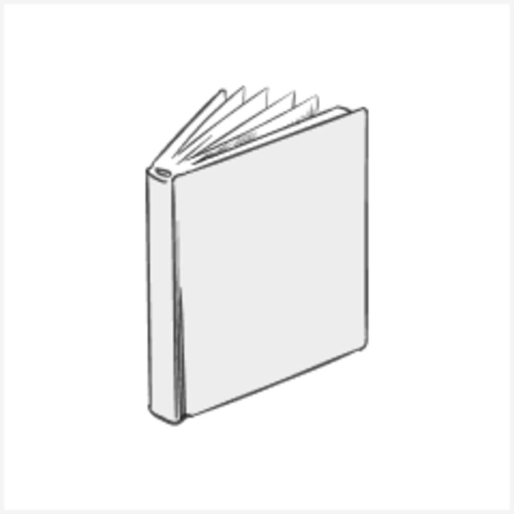 基本プラン + アルバム10P