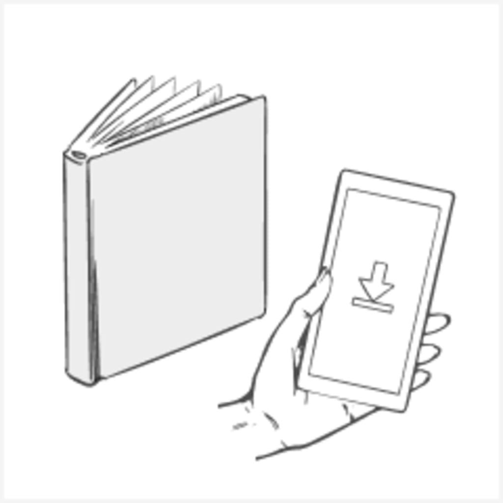 基本プラン+アルバム6P(6カット)+写真全データ(100カット以上)