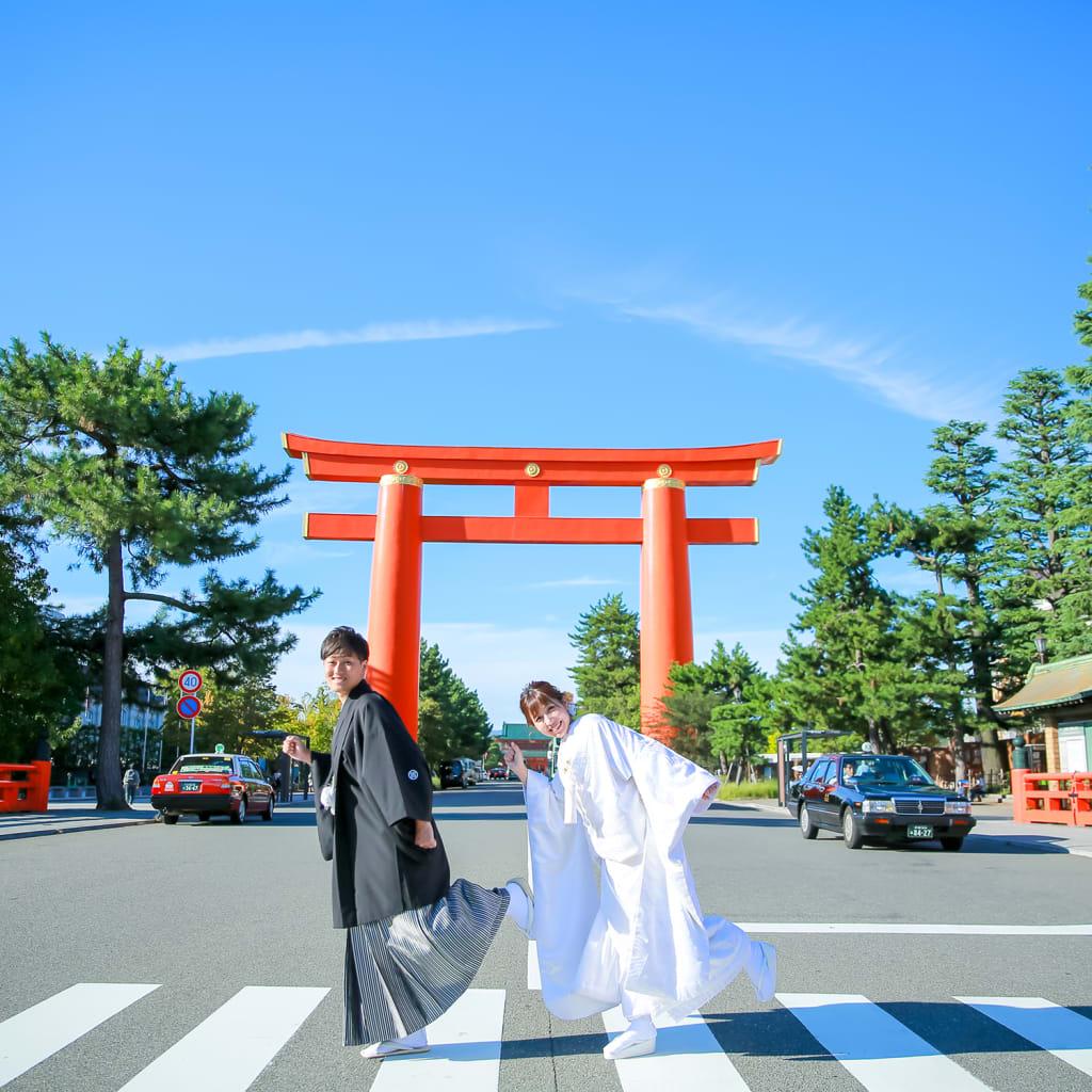 9月の岡崎周辺ロケプランです!