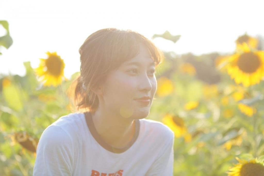 丸田 愛美