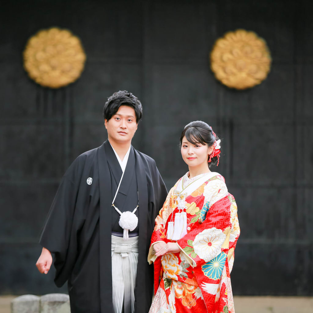 今宮神社_お客様ギャラリー