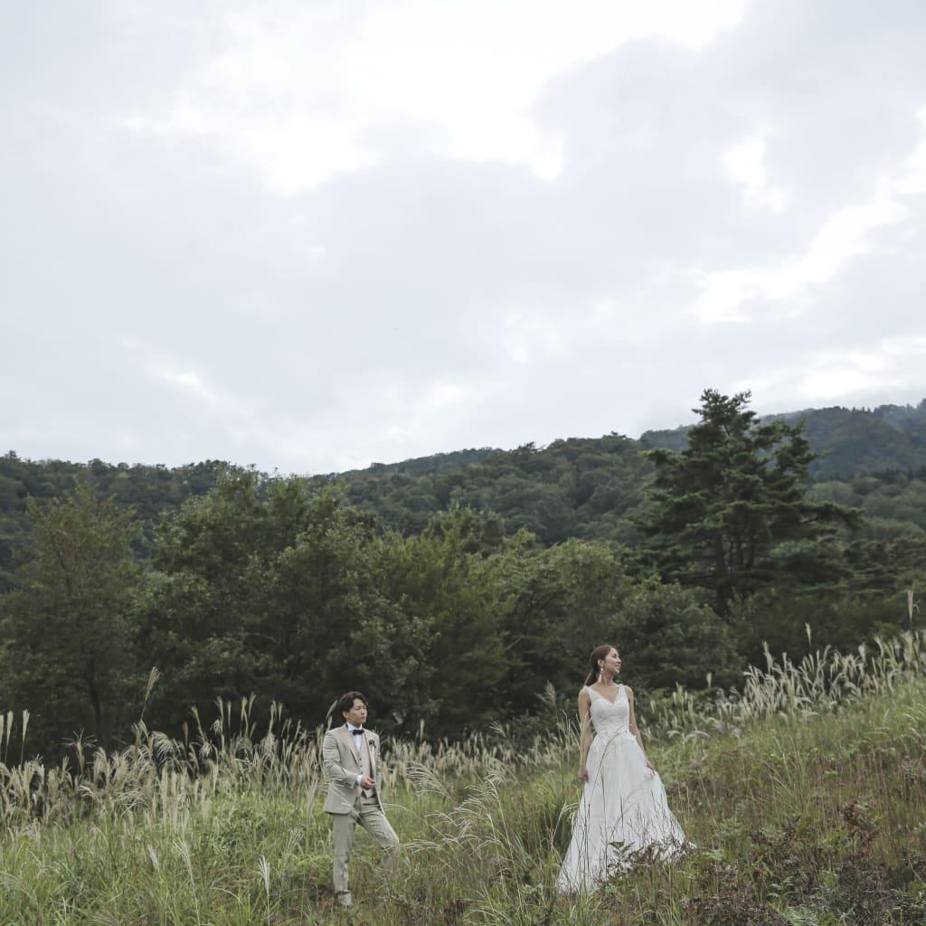 マキノ高原ロケーション_お客様ギャラリー