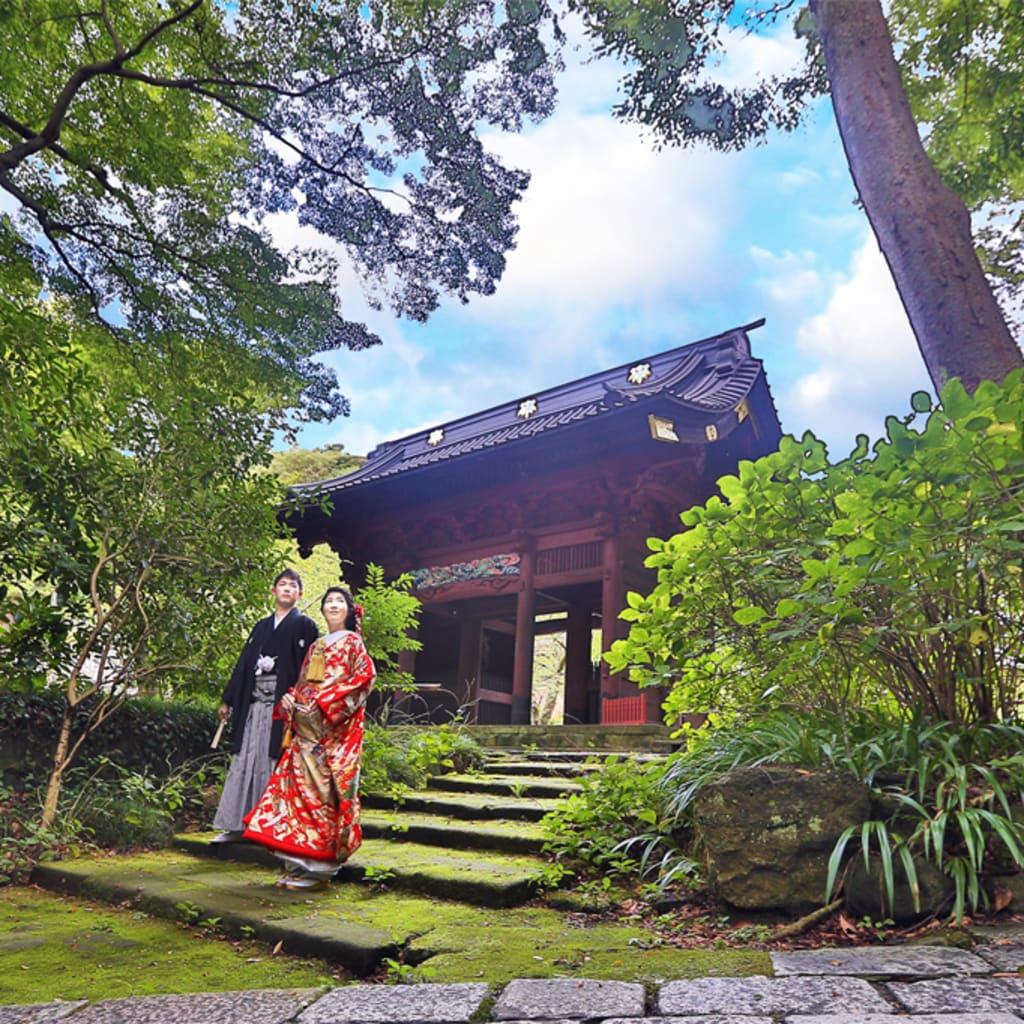 鎌倉サロン