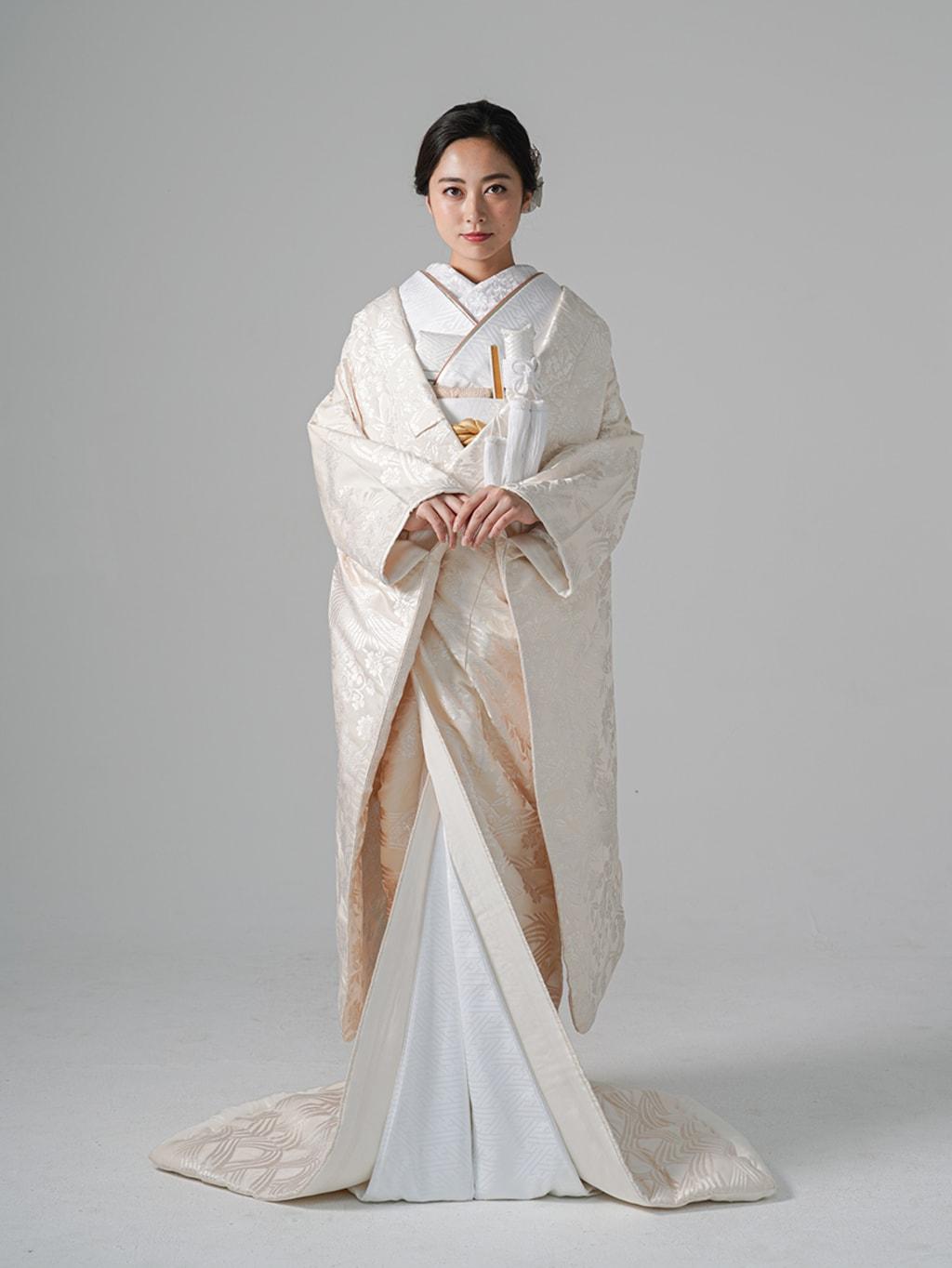 枝垂れ桜 鳳凰 青梅波_大宮店