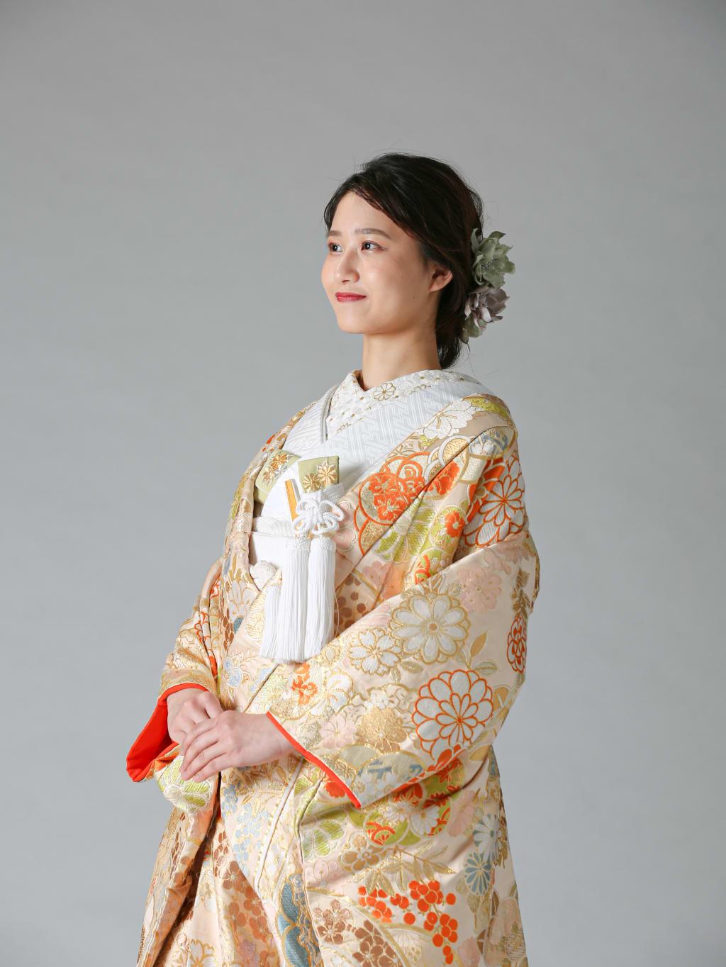 梅花雪輪取_新宿店