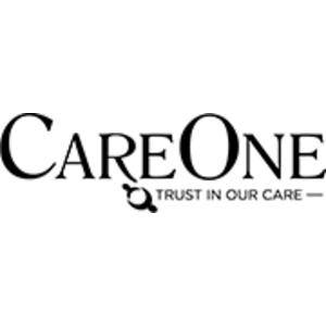 Care One At Wellington Logo