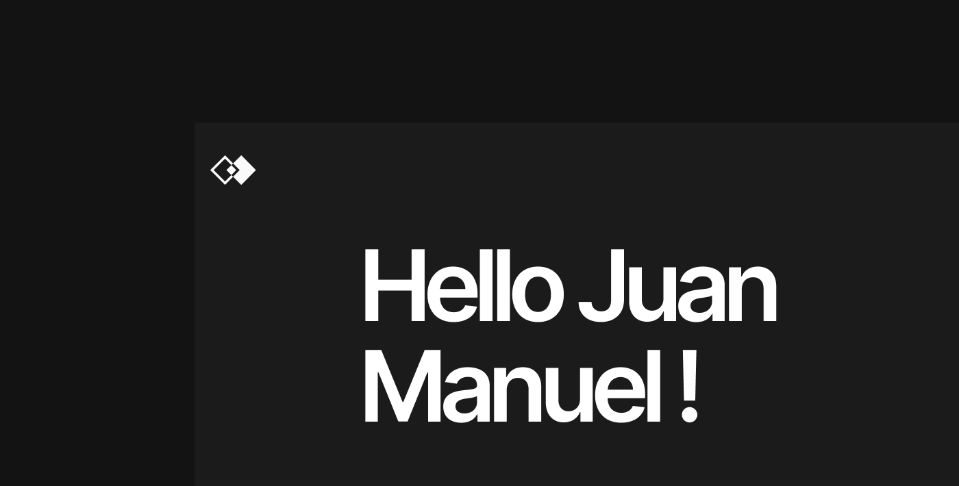 Hello Juan Manuel! The Consultancy's resource library is characterized by extremely conversation copy