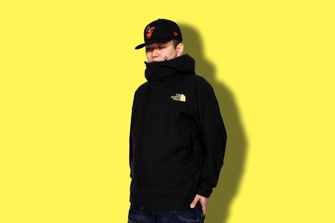 「BEST MC BATTLE BEATS」Represent Pick Up Play List, DJ YANATAKE / 4th Week, Mar. 2020