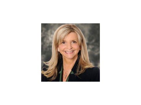 U.S. Bank - Trish Christensen - Mortgage Loan Originator   8534 W Franklin Rd, Boise, ID, 83709   +1 (208) 999-3457