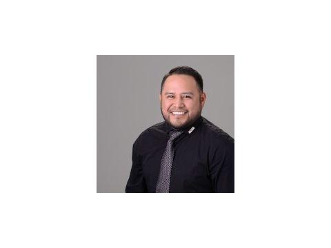 U.S. Bank - Severo Hernandez - Mortgage Loan Officer | 607 Cleveland Blvd, Caldwell, ID, 83605 | +1 (208) 455-5580