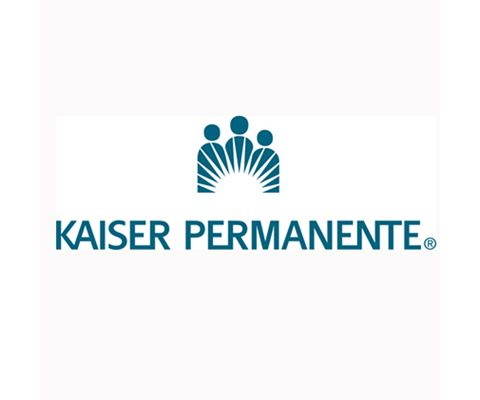 Jeffrey Michael Miller, MD | Kaiser Permanente | 9333 Imperial Hwy, Downey, CA, 90242 | +1 (800) 823-4040