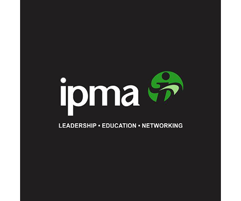 IPMA - Information Professional Management Association | 104 W Woodin Ave, Chelan, WA, 98816 | +1 (360) 918-9757