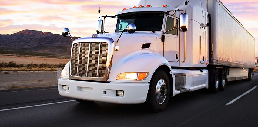Farrex Freight Systems Ltd. | 7659 Bramalea Rd, Brampton, ON L6T 5M5 | +1 833-322-9647