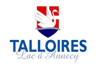 Talloires-Montmin
