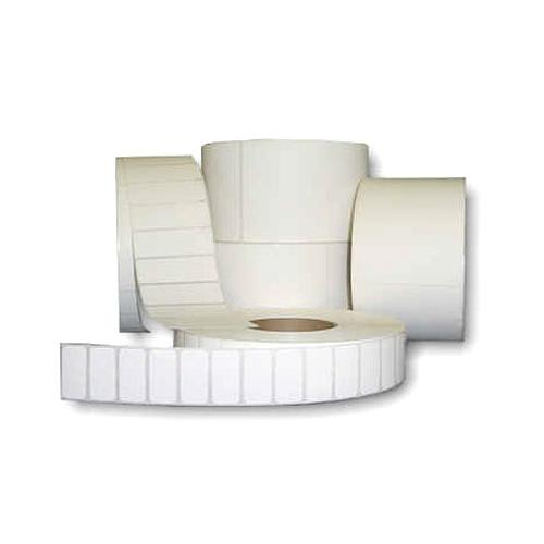 8 Inch Direct Thermal Paper Labels