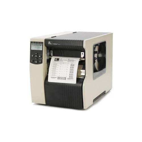 170Xi4 Industrial Printer