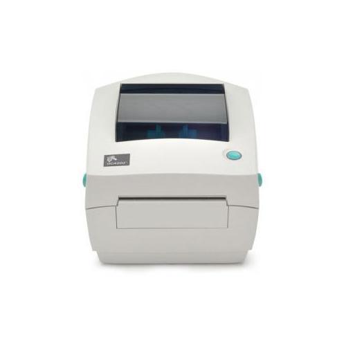 GC420D Desktop Printer