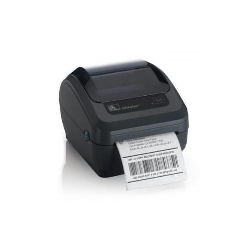 GK420D Desktop Printer