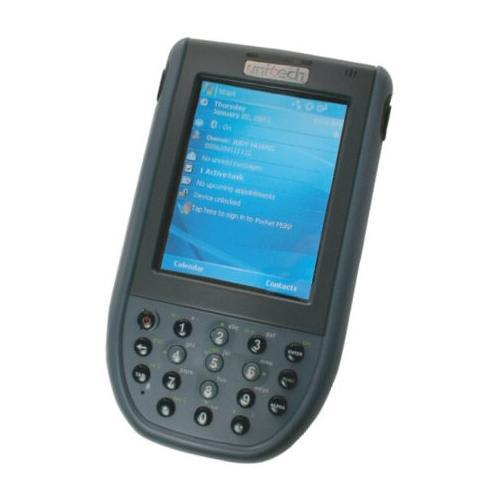 PA600 RFID