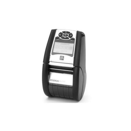 QLN220 Mobile Label Printer