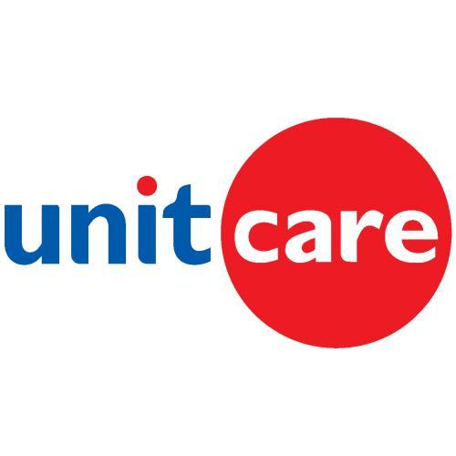 Unitcare