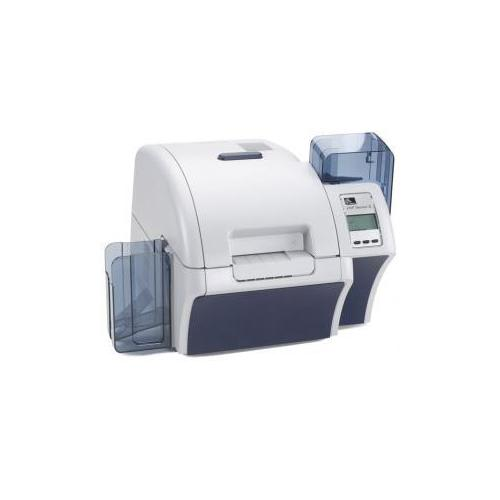 ZXP Series 8 Card Printer