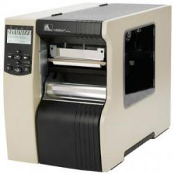 140Xi4 Industrial Printer