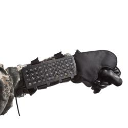 AK-39