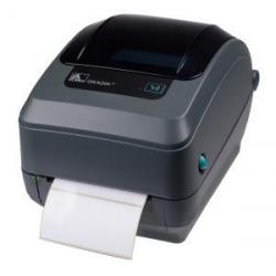 GK420T Desktop Printer