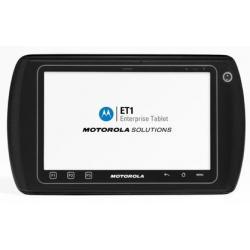 ET1 Enterprise Tablet