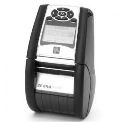 QLN220 Mobile Label Printer