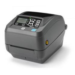 ZD500 Desktop Printer