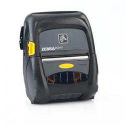 ZQ500 Series Mobile Printer