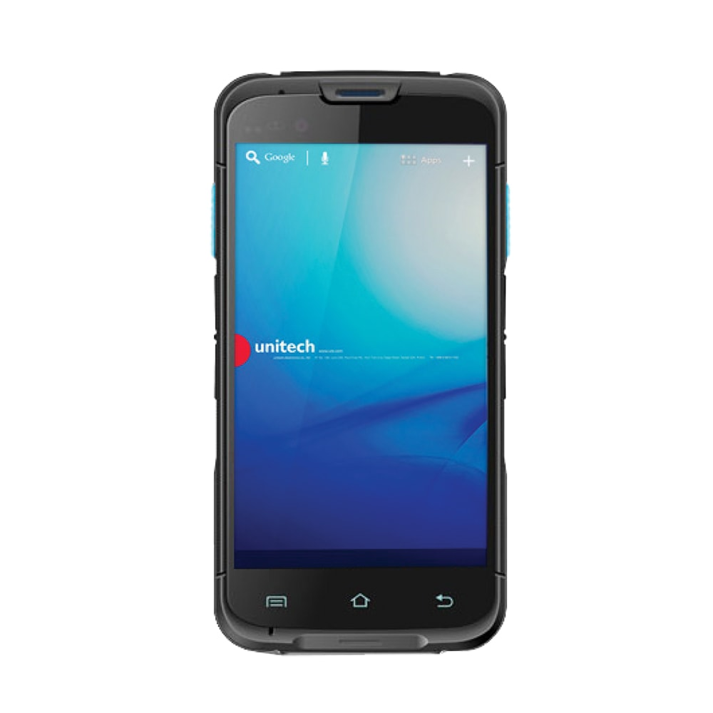 EA600 (Android)