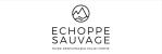 Redonner marque ECHOPPE SAUVAGE