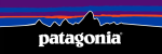 Redonner marque PATAGONIA