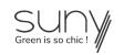 Redonner marque SUNY