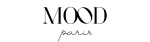 Redonner marque MOOD PARIS