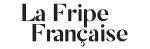 Redonner marque LA FRIPE FRANCAISE